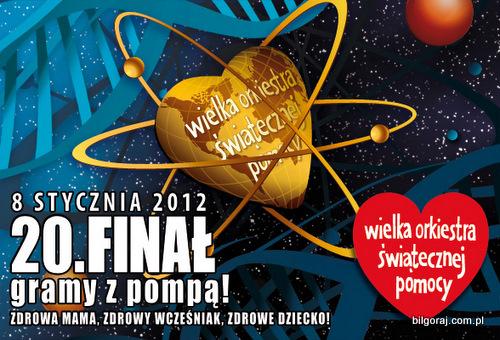 XX_final_wosp_bilgoraj.jpg