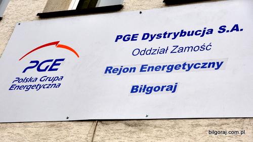 rejon_energetyczny_bilgoraj.JPG
