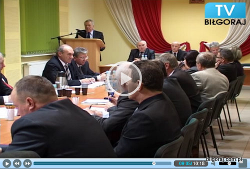 starosta_o_budzecie_powiatu.jpg