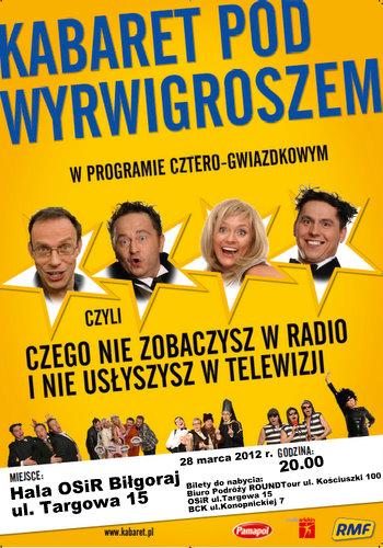 kabaret_pod_wyrwigroszem.jpg