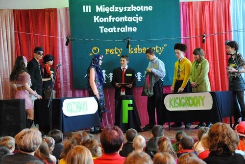 konfrontacje_teatralne_mlodziezy_smolsko.jpg