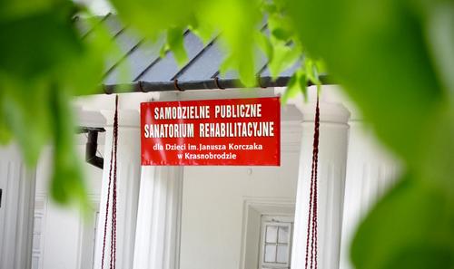 sanatorium_krasnobrod.JPG