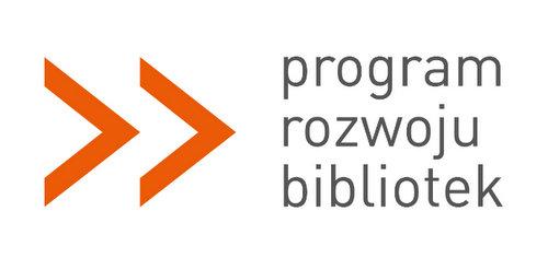 program_rozwoju_bibliotek.jpg