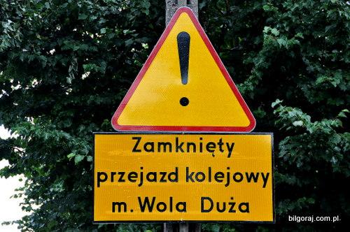 zamkniety_przejazd_kolejowy.JPG