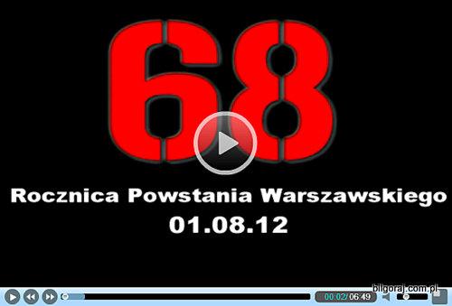 rocznica_powstania_warszawskiego.jpg