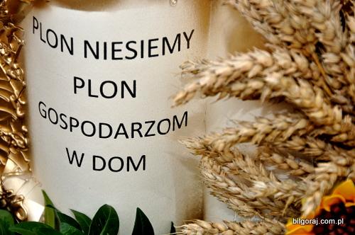 dozynki_powiatowe.JPG