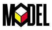 model_logo_bilgoraj.jpg