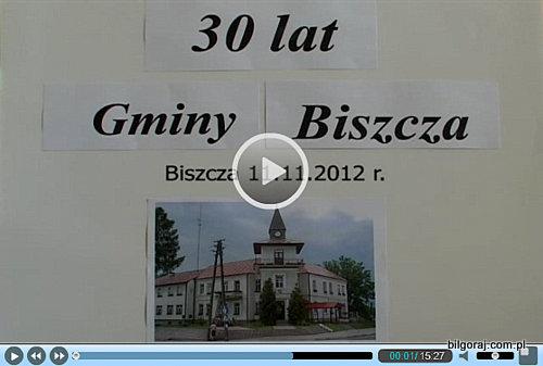 30_lecie_gminy_biszcza_2012.jpg