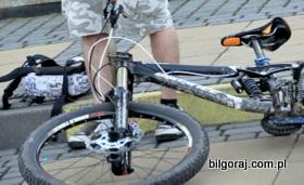 jozefow_nagrodzony_za_sciezki_rowerowe.JPG