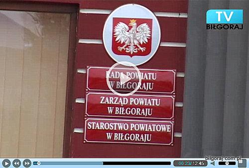 otwarcie_starostwa_powiatowego_bilgoraj.jpg