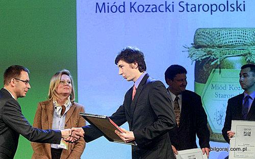 pszczelarz_kozacki_wyrozniony.jpg