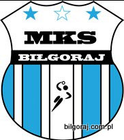 mks_bilgoraj_szczypiorniak.jpg