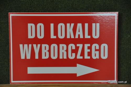 frekwencja_wybory_samorzadowe_bilgoraj.JPG