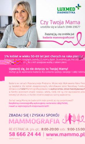 mammografia.jpg