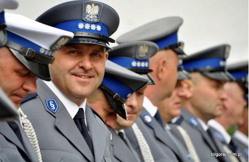 rekrutacja_policja.jpg