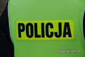 policja_bilgoraj__5_.JPG