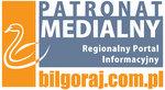 patronat_medialny_bilgorajcompl.jpg